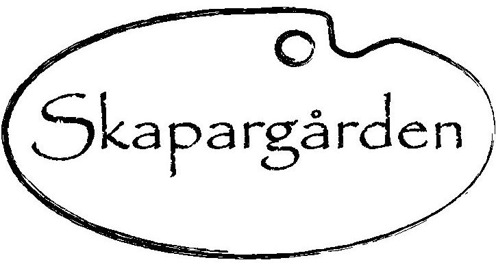 skapargarden.se